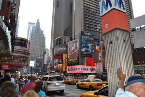 Paquete-Nueva-York