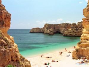PO98_062_Algarve
