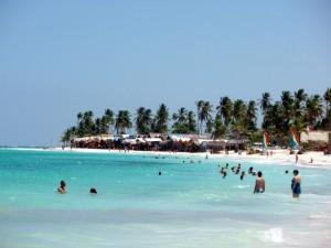 mercadillo-de-playa-bavaro_473331