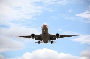 vuelos internacionales baratos