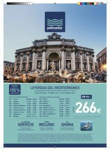 oferta-leyendas-del-mediterraneo