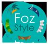 FozStyle-logo-web-w100