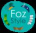 FozStyle-logo-web-w150