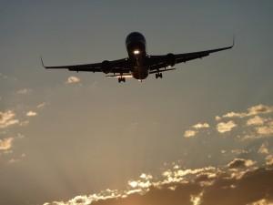 vuelos con todo incluido muy baratos