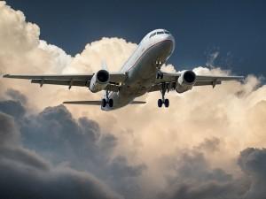 vuelos con todo incluido baratos