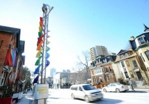 Destinos Gayfriendly Toronto_Fozstyle