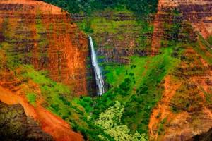 Jurassic_World_viaje-a-Kauai_01