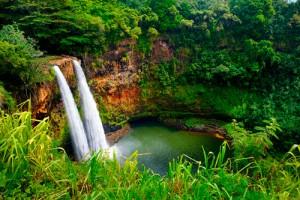 Jurassic_World_viaje-a-Kauai_02