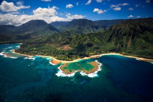 Jurassic_World_viaje-a-Kauai_03