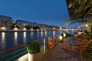 Siete terrazas de ensueño Paris Madrid_Fozstyle