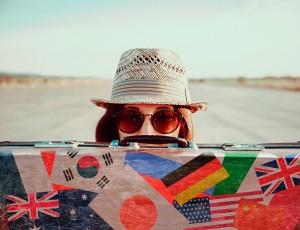 Mujeres_viajando_solas_01
