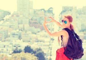 Mujeres_viajando_solas_02