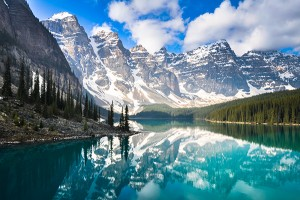Viajar a Canadá-Fozstyle 03