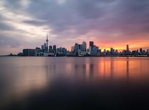 Viajar a Canadá-Fozstyle 06