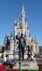 Viajar con niños_Orlando_Fozstyle_viajes
