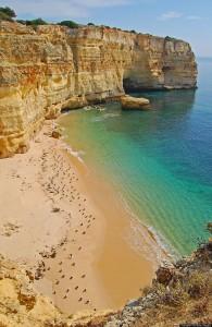Viajar con niños_Algarve_Fozstyle_viajes