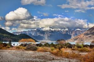 Viaje a Nueva Zelanda_El Hobbit 1