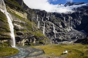 Viaje a Nueva Zelanda_El Hobbit