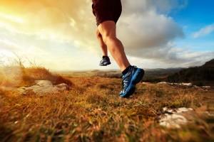 Viajes-personalizados_Ultramaraton_Running_Fozstyle