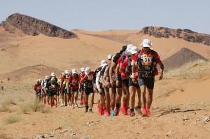 Viajes personalizados_Ultramaraton_Running_Fozstyle