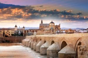 Vuelta ciclista a España_Viajes originales_Fozstyle