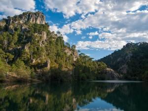 Vuelta-ciclista-a-España_Viajes-originales_Fozstyle