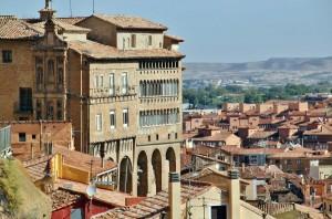 Vuelta-ciclista-a-España_Viajes-originales_Fozstyl