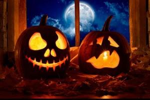 Halloween-en-EEUU-viajes-personalizados-Fozstyle