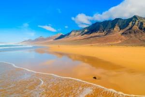 Viajar-Puente-del-Pilar-Fuerteventura-Fozstyle