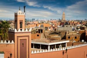 Viajar-Puente-del-Pilar-Marruecos-Fozstyle