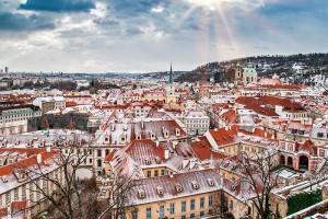 Viajar-Puente-del-Pilar-Praga-Fozstyle