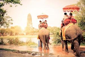 5-claves-de-Tailandia-viajes-personalizados-Fozstyle