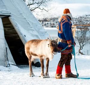 Viaje-organizado-a-Laponia-Rovaniemi-Santa-Claus