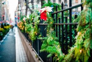 Navidad-en-New-York-viajes-personalizados-agencia-viajes-online-Fozstyle