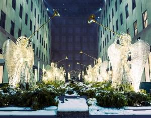 Navidad-en-New-York-viajes-personalizados-agencia-viajes-online-Fozstyle-07