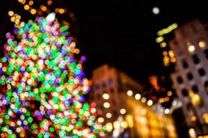 Navidad-en-New-York-viajes-personalizados-agencia-viajes-online-Fozstyle-08