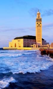 Viajes Fozstyle Viajar a Marruecos Casablanca