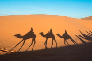 Viajes-Fozstyle-Viajar-a-Marruecos-Reyes-Magos-viajes-personalizados